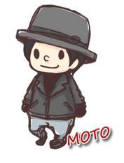 MOTO画像